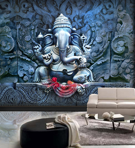Wallskin Buy Wallpapers Paintings Decals And Murals Online India